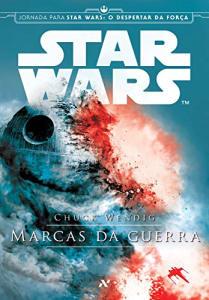 CLIQUE ➤➤ STAR WARS – Marcas da Guerra eBook Kindle   oferta com preço barato em Promoção no site de loja