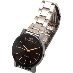 4f699b5c51f Relógio Masculino LUK Analógico Clássico GS1ELWJ2192