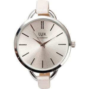 154003f2b2f Relógio Feminino LUK Analógico Clássico GS1ELWJ5097WH