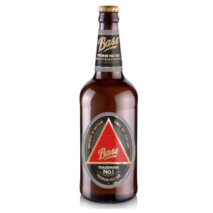 CLIQUE ➤➤ Cerveja Bass 500ml   oferta com preço barato em Promoção no site de loja