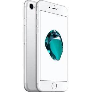 CLIQUE ➤➤ iPhone 7 256GB Prata Tela Retina HD 4,7″ 3D Touch Câmera 12MP – Apple   oferta com preço barato em Promoção no site de loja