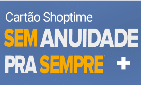 CLIQUE ➤➤    Saiba mais sobre a oferta de preço barato em Promoção no site de loja