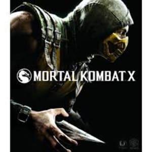 CLIQUE ➤➤ Mortal Kombat X (PC) – Steam   oferta com preço barato em Promoção no site de loja