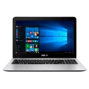 CLIQUE ➤➤ Notebook ASUS X556UR-XX477T Core I7-7500U 8GB 1TB PDVideo 2GB Tela 15,6″ W10   oferta com preço barato em Promoção no site de loja