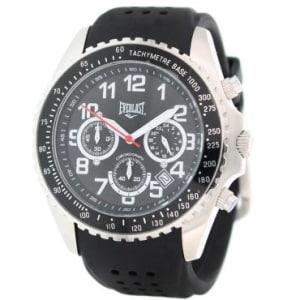 d01f7edeb61 Relógio Masculino Cronógrafo Everlast