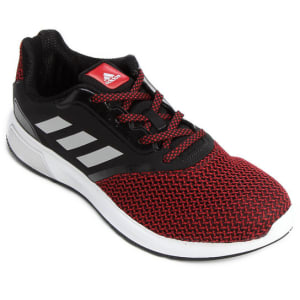 CLIQUE ➤➤ Tênis Adidas Stormpacer   oferta com preço barato em Promoção no site de loja