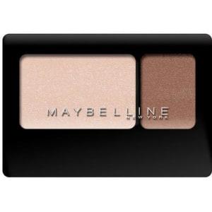 CLIQUE ➤➤ Estojo de Sombras Duo Expert Wear 2 Cores Indian Summer – Maybelline   oferta com preço barato em Promoção no site de loja
