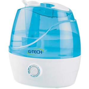 CLIQUE ➤➤ Umidificador de Ar G-Tech Allergy Free Baby 2,2 Litros   oferta com preço barato em Promoção no site de loja