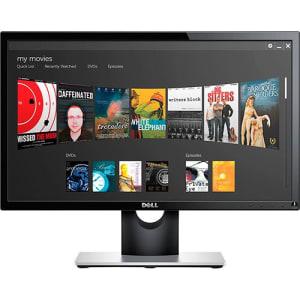 CLIQUE ➤➤ Monitor LCD LED 21,5″ Dell SE2216H Full HD Preto   oferta com preço barato em Promoção no site de loja