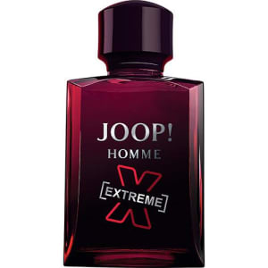 CLIQUE ➤➤ Perfume Joop Homme Extreme Masculino Eau de Toilette 125ml   oferta com preço barato em Promoção no site de loja