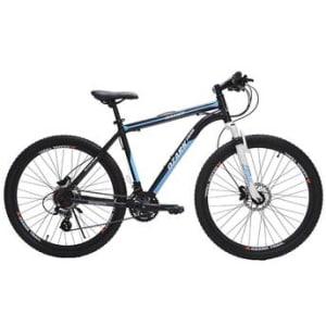 CLIQUE ➤➤ Bicicleta Aro 27,5 Ozark Trail Kamet 24 Marchas Mountain Ciclismo   oferta com preço barato em Promoção no site de loja