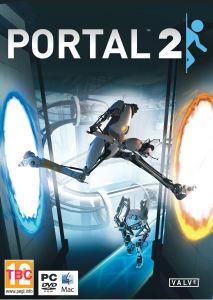 CLIQUE ➤➤ Portal 2 (PC) – Steam   oferta com preço barato em Promoção no site de loja