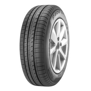 CLIQUE ➤➤ Pneu Pirelli Aro 14 175/65R14 P400 Evo   oferta com preço barato em Promoção no site de loja