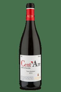 CLIQUE ➤➤ CentAre I.G.P. Terre Siciliane Nero dÁvola 2014 (750 ml)   oferta com preço barato em Promoção no site de loja