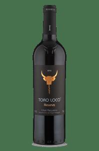 CLIQUE ➤➤ Toro Loco Reserva 2012 (750 ml)   oferta com preço barato em Promoção no site de loja