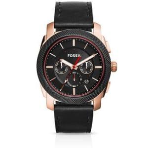 CLIQUE ➤➤ Relógio Masculino FS5120/0PN Fossil   oferta com preço barato em Promoção no site de loja