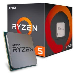Oferta ➤ Processador AMD Ryzen 5 1600X, Six Core, Cache 19MB, 3.6GHz (Max Turbo 4.0Ghz) AM4 – YD160XBCAEWOF   . Veja essa promoção