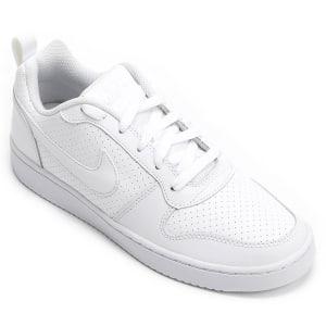 CLIQUE ➤➤ Tênis Nike Recreation Low (Do 38 ao 44) Frete Grátis!   oferta com preço barato em Promoção no site de loja