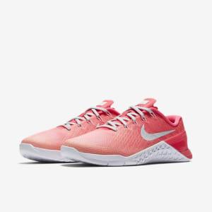 85c66df72f2 Tênis Nike Metcon 3 Fade Feminino