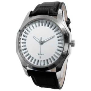33c47b6ca3b Relógio Feminino Analógico Philipe Brissot