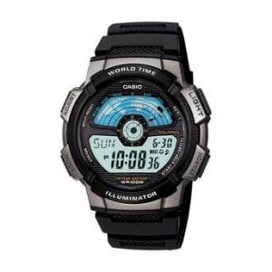 d45aca10bad Relógio Masculino Casio
