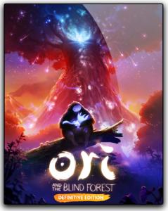 CLIQUE ➤➤ Ori and the Blind Forest: Definitive Edition (PC) – Steam   oferta com preço barato em Promoção no site de loja