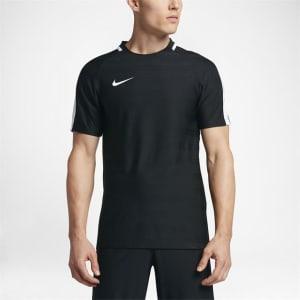 Oferta ➤ Camiseta Nike Dry Squad Top DN Masculina(0 Reviews) Futebol   . Veja essa promoção