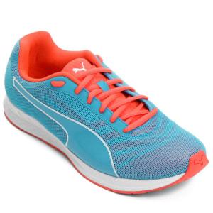 CLIQUE ➤➤ Tênis Puma Burst   oferta com preço barato em Promoção no site de loja