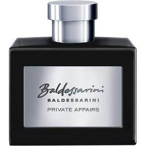 CLIQUE ➤➤ Perfume Baldessarini Private Affairs Masculino Eau de Toilette 50ml (Cód. 127534309)   oferta com preço barato em Promoção no site de loja