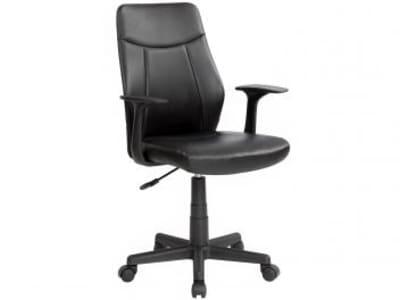 CLIQUE ➤➤ Cadeira Presidente MB-OP839 – Travel Max   oferta com preço barato em Promoção no site de loja