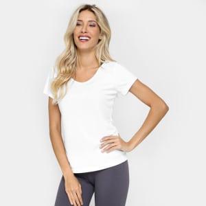 CLIQUE ➤➤ Camisetas GONEW Básica – Várias cores e Tamanhos!   oferta com preço barato em Promoção no site de loja