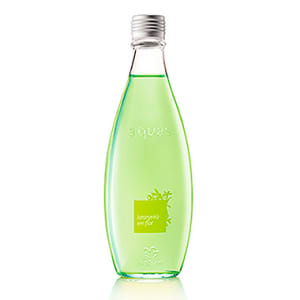 177e13481 Desodorante Colônia Águas Laranjeira em Flor - 300ml