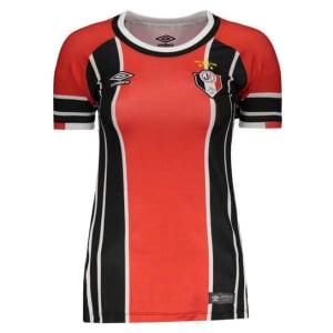 ab006543de Camisetas de times nacionais e Internacionais!