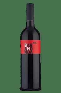 CLIQUE ➤➤ Barahonda Sin-Madera Monastrell 2015 (750 ml)   oferta com preço barato em Promoção no site de loja