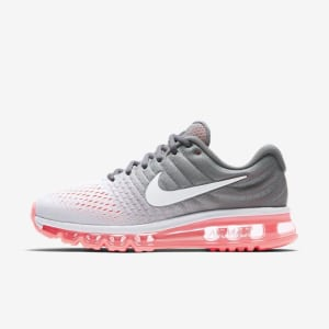 7e3a29de578 Tênis Nike Air Max 2017 Feminino(7 Reviews) Corrida
