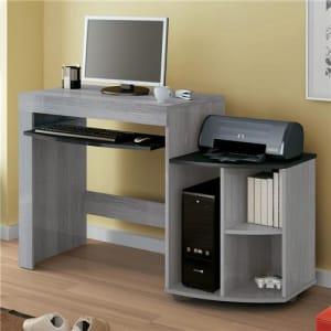 Oferta ➤ Mesa para Computador ou Escritório Artely Online   . Veja essa promoção