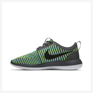 3bed6a098af Tênis Nike Roshe Two Flyknit Masculino - Casual