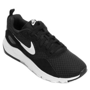 CLIQUE ➤➤ Tênis Nike Wmns Ld Runner   oferta com preço barato em Promoção no site de loja