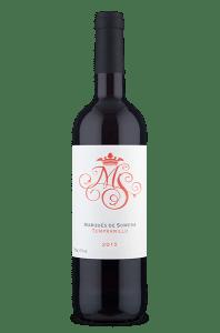 Oferta ➤ Marqués De Somera Tempranillo 2015   . Veja essa promoção