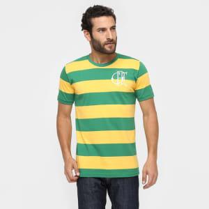 CLIQUE ➤➤ Camiseta Flamengo Hexa   oferta com preço barato em Promoção no site de loja