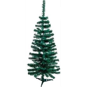 Árvore Tradicional Verde 1,2m - Christmas Traditions