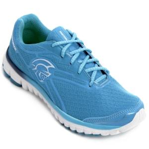 CLIQUE ➤➤ Tênis Pretorian Walk – Masculino   oferta com preço barato em Promoção no site de loja