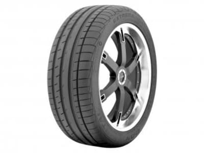CLIQUE ➤➤ Pneu Aro 16″ Continental 205/55R16 – ExtremeContact DW 91W   oferta com preço barato em Promoção no site de loja