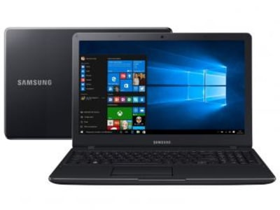 CLIQUE ➤➤ Notebook Samsung Expert + Gfx X41 Intel Core i7 – 8GB 1TB LED 15,6″ GeForce 920MX 2GB Windows 10   oferta com preço barato em Promoção no site de loja