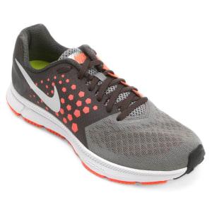 CLIQUE ➤➤ Tênis Nike Air Zoom Span   oferta com preço barato em Promoção no site de loja