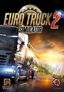 CLIQUE ➤➤ Euro Truck Simulator 2 (PC) – Steam   oferta com preço barato em Promoção no site de loja