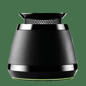 CLIQUE ➤➤ Caixa de Som Razer Ferox Preto (Cód: 9274186)   oferta com preço barato em Promoção no site de loja