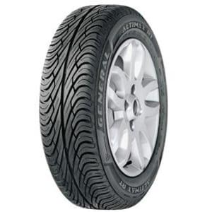 CLIQUE ➤➤ Pneu Aro 14 General Tire Altimax RT 175/65   oferta com preço barato em Promoção no site de loja