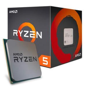 Oferta ➤ Processador AMD Ryzen 5 1400 c/ Wraith Stealth, Quad Core, Cache 10MB, 3.2GHz (Max Turbo 3.4GHz) AM4 – YD1400BBAEBOX   . Veja essa promoção