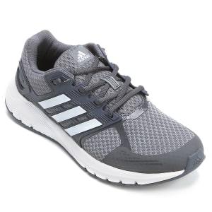 CLIQUE ➤➤ Tênis Adidas Duramo 8   oferta com preço barato em Promoção no site de loja